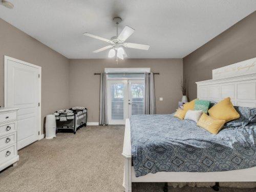 1029-Hanging-Vine-Point--Longwood--FL-32750----22---Master-Bedroom.jpg