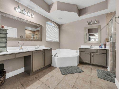 1029-Hanging-Vine-Point--Longwood--FL-32750----23---Master-Bathroom.jpg
