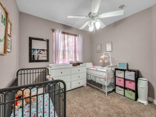 1029-Hanging-Vine-Point--Longwood--FL-32750----25---Bedroom.jpg