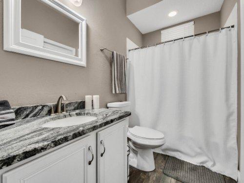 1029-Hanging-Vine-Point--Longwood--FL-32750----26---Bathroom.jpg