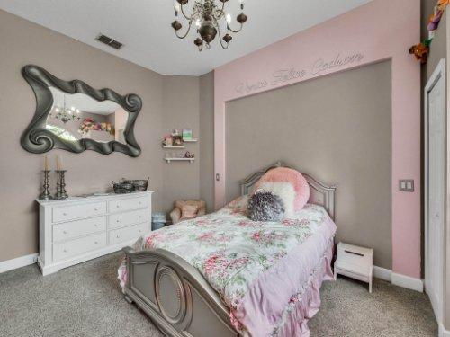 1029-Hanging-Vine-Point--Longwood--FL-32750----28---Bedroom.jpg