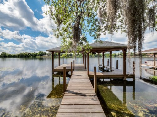 1029-Hanging-Vine-Point--Longwood--FL-32750----37---Dock.jpg