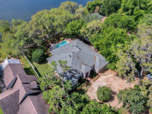 1029-Hanging-Vine-Point--Longwood--FL-32750----38---Aerial.jpg