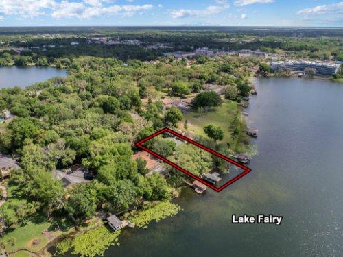 1029-Hanging-Vine-Point--Longwood--FL-32750----41---Aerial-Edit-Edit.jpg