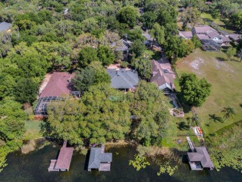 1029-Hanging-Vine-Point--Longwood--FL-32750----43---Aerial.jpg