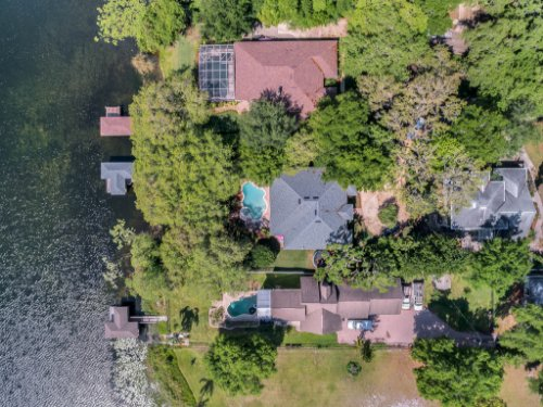 1029-Hanging-Vine-Point--Longwood--FL-32750----44---Aerial.jpg