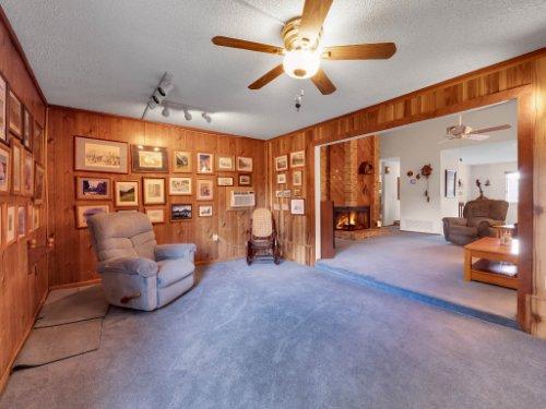 544-Tiberon-Cove-Rd--Longwood--FL-32750----13---Family-Room.jpg