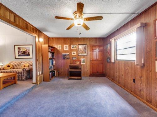 544-Tiberon-Cove-Rd--Longwood--FL-32750----14---Bonus-Room.jpg