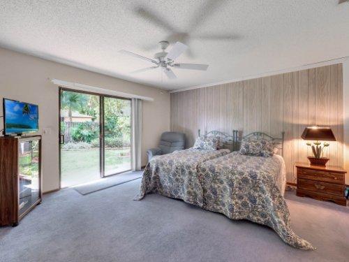 544-Tiberon-Cove-Rd--Longwood--FL-32750----18---Master-Bedroom.jpg