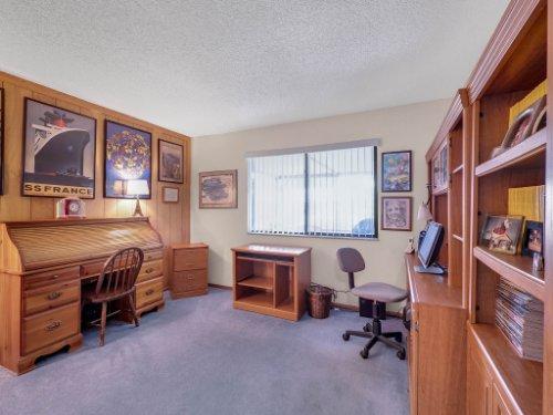 544-Tiberon-Cove-Rd--Longwood--FL-32750----23---Bedroom.jpg