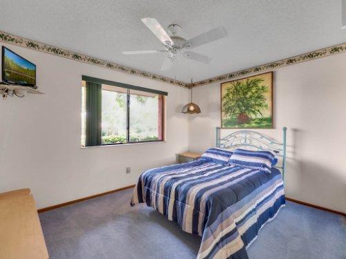 544-Tiberon-Cove-Rd--Longwood--FL-32750----24---Bedroom.jpg