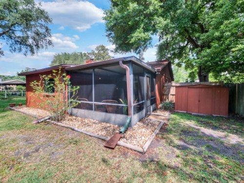 544-Tiberon-Cove-Rd--Longwood--FL-32750----28---Backyard.jpg