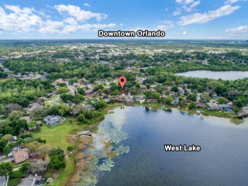 544-Tiberon-Cove-Rd--Longwood--FL-32750----29---Aerial-Edit-Edit.jpg