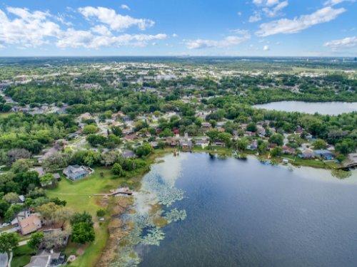 544-Tiberon-Cove-Rd--Longwood--FL-32750----29---Aerial.jpg