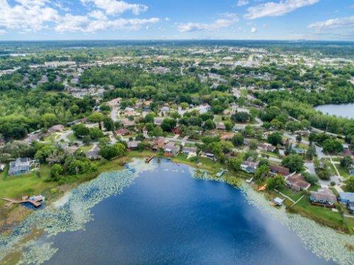 544-Tiberon-Cove-Rd--Longwood--FL-32750----31---Aerial.jpg