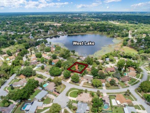 544-Tiberon-Cove-Rd--Longwood--FL-32750----32---Aerial-Edit-Edit.jpg