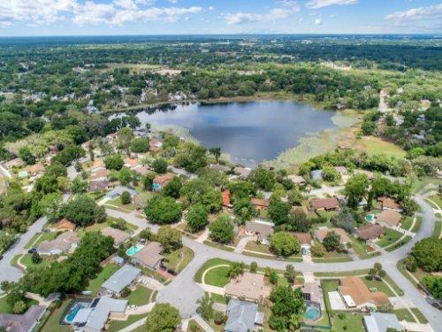 544-Tiberon-Cove-Rd--Longwood--FL-32750----32---Aerial.jpg