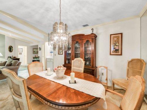 1418-Villa-Hill-Ct--Apopka--FL-32712----04---Dining.jpg