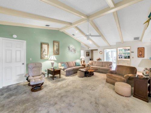 1418-Villa-Hill-Ct--Apopka--FL-32712----08---Family-Room.jpg