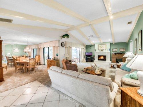 1418-Villa-Hill-Ct--Apopka--FL-32712----09---Family-Room.jpg