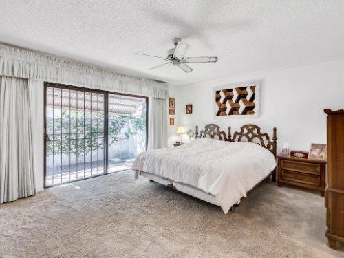 1418-Villa-Hill-Ct--Apopka--FL-32712----17---Master-Bedroom.jpg
