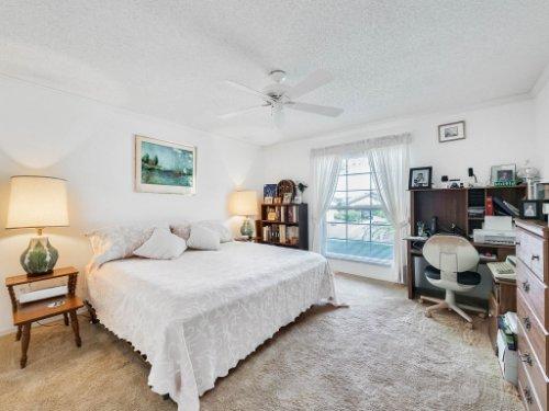 1418-Villa-Hill-Ct--Apopka--FL-32712----21---Bedroom.jpg