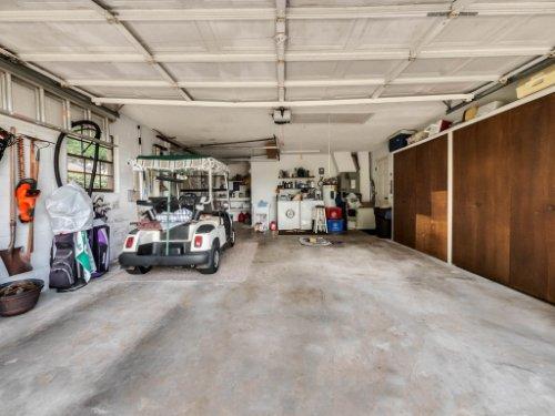 1418-Villa-Hill-Ct--Apopka--FL-32712----23---Garage.jpg