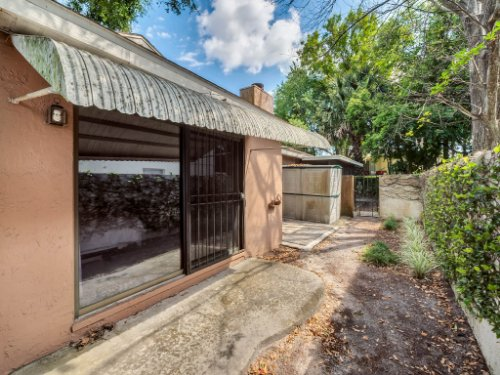 1418-Villa-Hill-Ct--Apopka--FL-32712----26---Bathroom.jpg