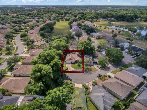 1418-Villa-Hill-Ct--Apopka--FL-32712----28---Aerial-Edit.jpg