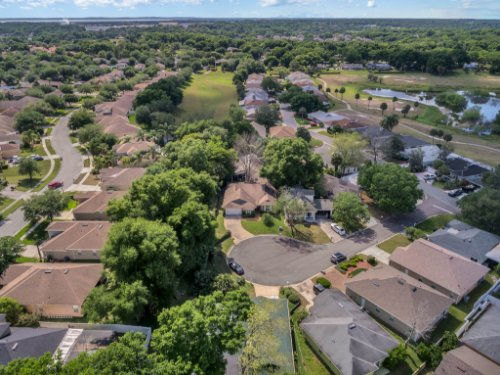1418-Villa-Hill-Ct--Apopka--FL-32712----28---Aerial.jpg