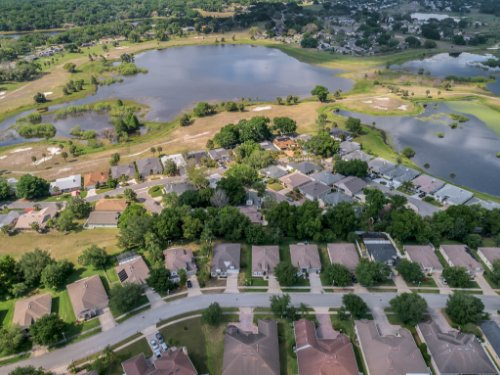 1418-Villa-Hill-Ct--Apopka--FL-32712----29---Aerial.jpg