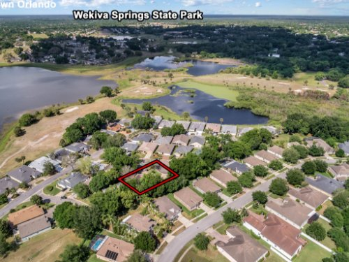 1418-Villa-Hill-Ct--Apopka--FL-32712----30---Aerial-Edit-Edit.jpg