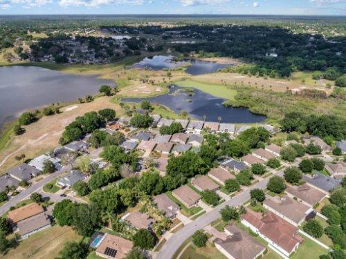 1418-Villa-Hill-Ct--Apopka--FL-32712----30---Aerial.jpg