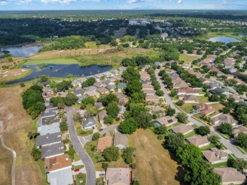 1418-Villa-Hill-Ct--Apopka--FL-32712----31---Aerial.jpg