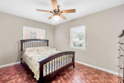 157-Birchwood-Dr--Maitland--FL-32751----14---Master-Bedroom.jpg