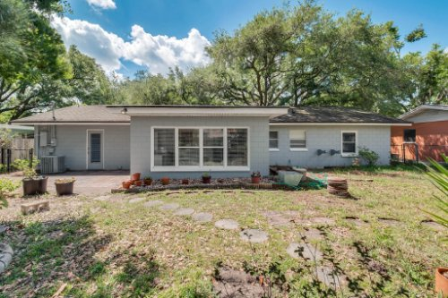 157-Birchwood-Dr--Maitland--FL-32751----22---Backyard.jpg