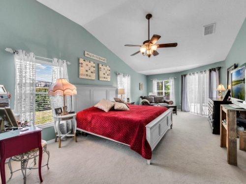 2769-Teak-Pl--Lake-Mary--FL-32746----23---Master-Bedroom.jpg