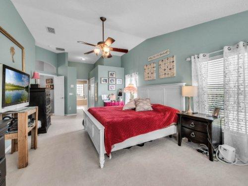 2769-Teak-Pl--Lake-Mary--FL-32746----24---Master-Bedroom.jpg