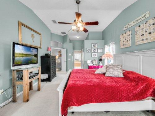 2769-Teak-Pl--Lake-Mary--FL-32746----25---Master-Bedroom.jpg