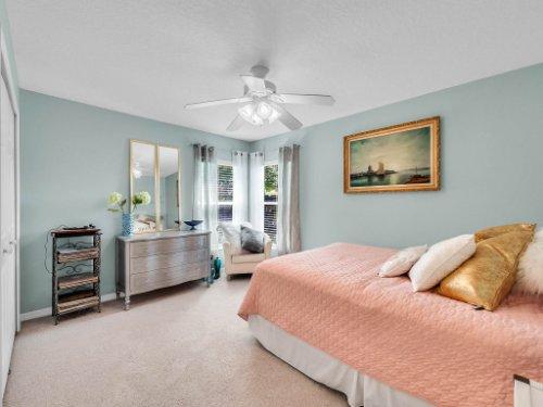2769-Teak-Pl--Lake-Mary--FL-32746----28---Bedroom.jpg