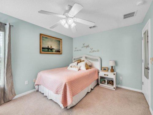 2769-Teak-Pl--Lake-Mary--FL-32746----29---Bedroom.jpg