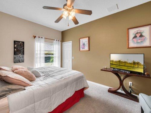 2769-Teak-Pl--Lake-Mary--FL-32746----30---Bedroom.jpg