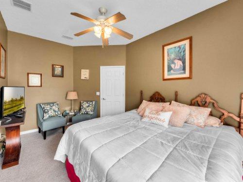 2769-Teak-Pl--Lake-Mary--FL-32746----31---Bedroom.jpg