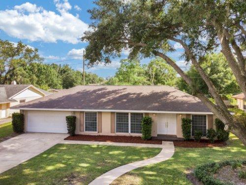 3928-Rose-Petal-Ln--Orlando--FL-32808----02---Front.jpg