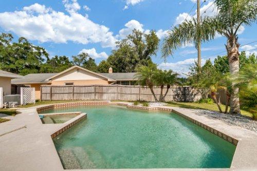 3928-Rose-Petal-Ln--Orlando--FL-32808----03---Pool.jpg