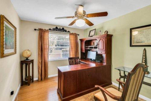 3928-Rose-Petal-Ln--Orlando--FL-32808----27---Bedroom.jpg