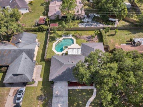 3928-Rose-Petal-Ln--Orlando--FL-32808----34---Aerial.jpg