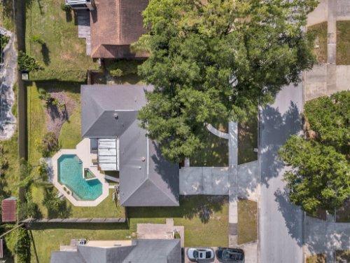 3928-Rose-Petal-Ln--Orlando--FL-32808----35---Aerial.jpg