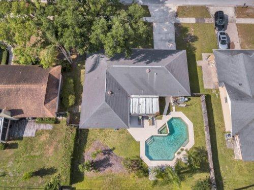 3928-Rose-Petal-Ln--Orlando--FL-32808----36---Aerial.jpg