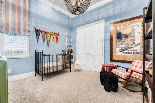 12247-Montalcino-Cir--Windermere--FL-34786----25---Bedroom.jpg